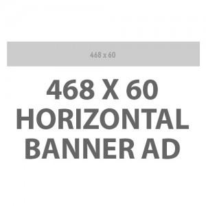 468x60_banner_ad