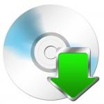 cd_download