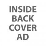 inside_back_cover
