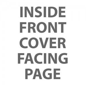 inside_front_cover_facing_page