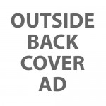 outside_back_cover_ad