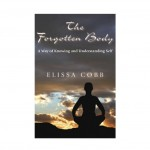 Elissas Book cover
