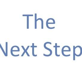 next step eee